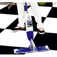 Čističe pro laminátové podlahy & dlaždice