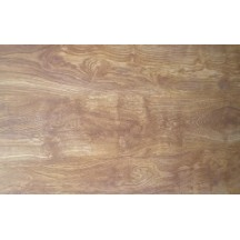 *LB FLOOR FIX - DPR 2129 DUB VERONA