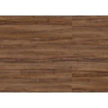 Vinylová plavajúca podlaha Eurowood 1122-2 Orech