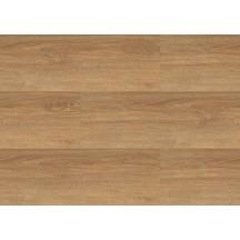 Vinylová plavajúca podlaha Eurowood 1124-2 Dub PRÍRODNÝ