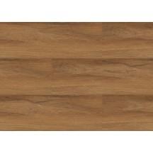 Vinylová plavajúca podlaha Eurowood 1133 Palisander