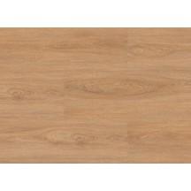 Vinylová plavajúca podlaha Eurowood 3651AB-1 Dub HORSKÝ