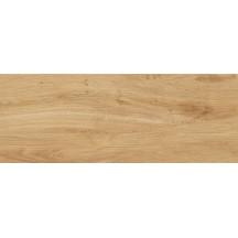 Vinylová plavajúca podlaha Eurowood V1000 Dub Alberta