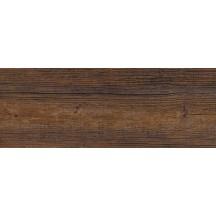 Vinylová plavajúca podlaha Eurowood V1019 Dub Antik V4