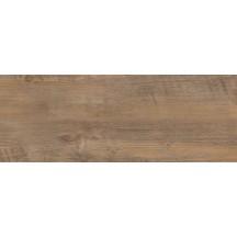 Vinylová plavajúca podlaha Eurowood V1020 Dub Vermont V4