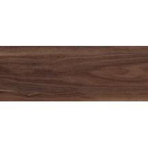 Vinylová plavajúca podlaha Eurowood V1003 Orech Victoria