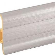 *LISTA PVC PREMIUM JABLON MATNA 130