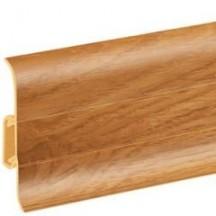 LISTA PVC PREMIUM DUB ALABAMA 141