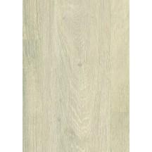Dub kriedový
