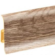 LISTA PVC PREMIUM DUB NORSKY 166