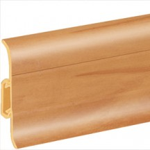 LISTA PVC PREMIUM HRUSKA 122