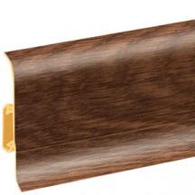 LISTA PVC PREMIUM DUB CONGO 176