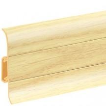 LISTA PVC PREMIUM DUB CAVALION 154