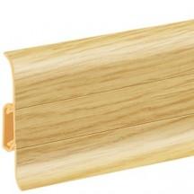 LISTA PVC PREMIUM DUB RIVERSIDE 137