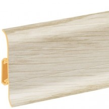 LISTA PVC PREMIUM JASEN BALTIMORE 142
