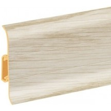 LISTA PVC PREMIUM DUB CARBALLO 205