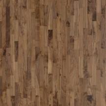 Veľkoplošné Drevené Parkety timbertop 3-vrstvové Orech Americký 3L