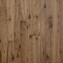 Veľkoplošné Drevené Parkety timbertop 3-vrstvové Orech Americký 1L