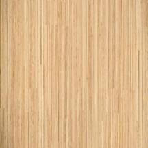 Veľkoplošné Drevené Parkety timbertop 3-vrstvové Hevea Fineline