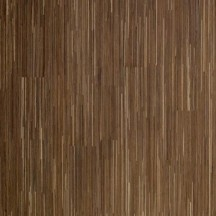 Veľkoplošné Drevené Parkety timbertop 3-vrstvové Dub dymový Fineline