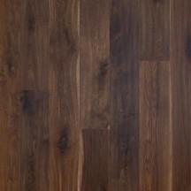 Veľkoplošné Drevené Parkety timbertop 3-vrstvové Dub Atlas Antiques 1L