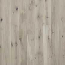Veľkoplošné Drevené Parkety timbertop 3-vrstvové Dub Rocky Aniques 1L