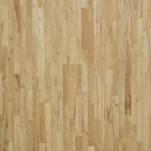 Veľkoplošné Drevené Parkety timbertop 3-vrstvové Hevea Classic 3L